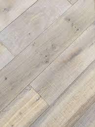 195 best Light Hardwood Flooring Trends images on Pinterest Dining