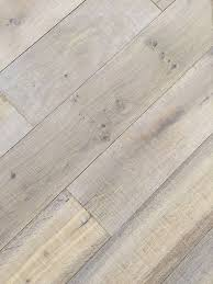 montpellier oiled french oak in a 9 wide plank thoughts on wood flooring
