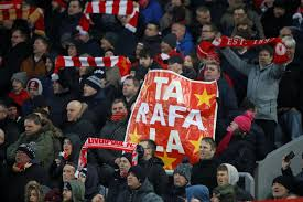 Image result for Liverpool 2 Newcastle 0