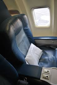 delta air lines boeing 737 700 first cl window seats photos