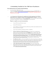 How To Write A Recommendation Letter For Nursing School Hvac Cover