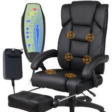 get reclining executive chair aliexpress for popular residence massage desk chair designs