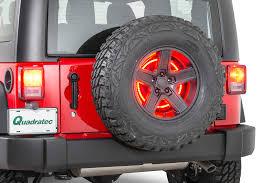 2005 jeep wrangler third brake light wiring wiring diagram jeep tail light wiring diagram diagrams