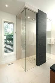 cultured marble shower cultured marble shower bathroom contemporary with bathroom shower rain shower head shower cultured