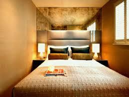 how to arrange bedroom furniture in rectangular room arranging long narrow x queen setup ideas layout