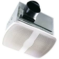 Air King 70 Cfm Exhaust Bathroom Fan With Light Details About Quiet Zone 100 Cfm Ceiling Bathroom Recessed Exhaust Fan W Hardware Air King