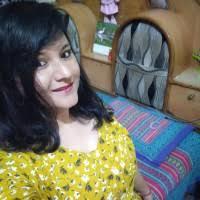 Pooja Dhapola - Executive - EaseMyTrip.com   LinkedIn