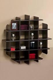 Small Picture Wall shelves design ideas Wood wall shelf designs Pilotprojectorg