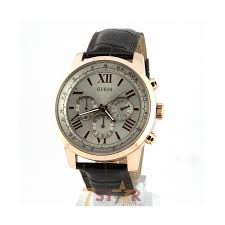 men s watch for online > manufacturer guess watches 7 star guess horizon wrist watches prices in