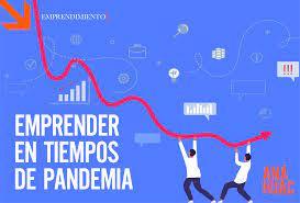 Emprender en tiempos de pandemia | Generación Anáhuac
