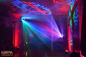 bright special lighting honor dlm. Special Lighting. House-party-lighting-karmaeventlighting Lighting J Bright Honor Dlm G
