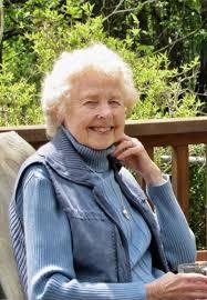 Colleen Smith Obituary - Toronto, ON