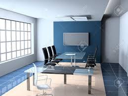 color scheme for office. Home Office : Modern Colors Schemes Ideas . Color Scheme For R