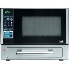 countertop microwave convection oven combo best microwave photo 8 of 9 microwave oven reviews luxury microwave oven reviews exquisite shape