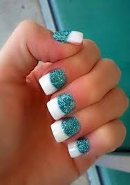summer acrylic nails gallery of cute nail designs for