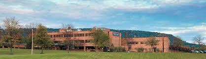 Noyes Health University Of Rochester Medical Center