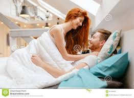 romance in bed. Perfect Bed Beautiful Couple Romance In Bed Inside Romance In Bed C