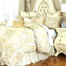 elegant queen bedding sets baby nursery outstanding black and gold bedding sets for adding luxurious bedroom decors classy bed home elegant queen size