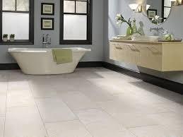 12x24 porcelain tile. Ceramic Tile 12x24 2nd Choice Bathroom Lucca 18x18 Cs11l Porcelain 1