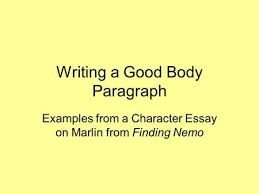 examples of college admissions essays thesis writing services the great gatsby higher english essay on admirable character essay on my favourite cartoon character