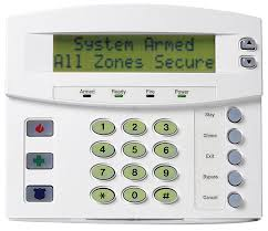 federal alarm company home security systems in memphis tn home security memphis e67