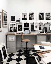 Gallery of 10 Tips And Creative Ideas For Your Office Desk