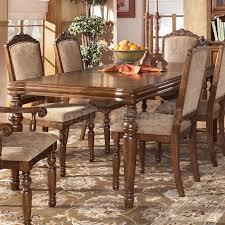 ashley furniture formal dining room sets. brilliant design ashley furniture dining room set cozy san martin formal signature by sets i