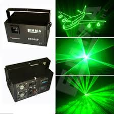 cheap lighting effects. 2017 cheap dj lighting 1w green spot beam laser projector light stage party bar effect for disco free shipping lighting effects t