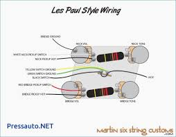 gibson wiring diagrams sg wire center \u2022 gibson 57 classic wiring diagram 50 s les paul wiring diagram 5a24c860b4229 in 50s 1024 798 diagrams rh natebird me gibson 57 classic pickup wiring diagram gibson guitar wiring diagrams