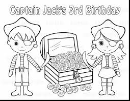 Small Picture Impressive jake and neverland pirates coloring pages with pirate