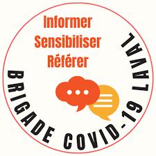 Brigade de sensibilisation de Laval - Home | Facebook