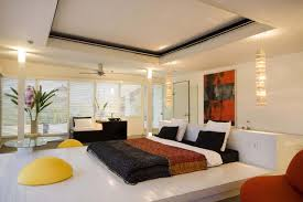 really cool beds for teenagers. Cool Twin Bed Ideas Master Bedroom Single Beds For Really Teenagers