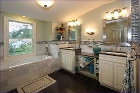 washroom lighting. bathrooms6 light vanity fixture chrome five bathroom 7 washroom lighting l