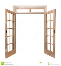 open double doors. Uncategorized Open Double Door Clipart The Best Church Image Of And French Style Doors K