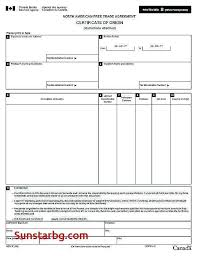 Certificate Of Origin Template Excel As Well As Certificate Origin