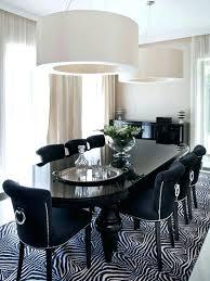 Hollywood Regency Furniture Australia For Sale Uk