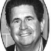 STEVEN ZACH Obituary - Death Notice and Service Information