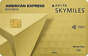 Amazon business prime american express card. Best American Express Cards Of August 2021 Nerdwallet