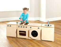 childrens toy kitchen wooden kitchen set fantastic wooden kitchen set gallery excellent wooden kitchen set toy