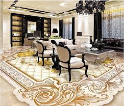 fabulous luxury tiles for living room 3d wall murals wallpaper custom 3d bathroom tile floor luxury