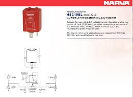 led flasher wiring car wiring diagram download cancross co 2 Pin Flasher Relay Wiring Diagram superduke forum \\u2022 view topic led flasher rate led flasher wiring led flasher wiring 47 2 pin indicator relay wiring diagram