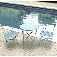 patio furniture expert outdoor oasis 3 bistro set winston repair parts
