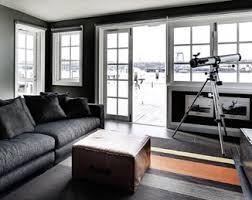 bachelor bedroom furniture. bachelor pad man caves for men bedroom furniture