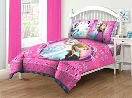 frozen bedding set frozen bedding set frozen bed set twin comforter fitted sheet sister fl frozen bedding