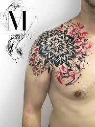 Pin Tillagd Av B2b På Tattoobody Work Tatuaggi Tatuaggi
