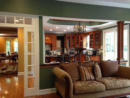 paint colors for family roomPaint Consultation Colors  Traditional  Family Room  New York