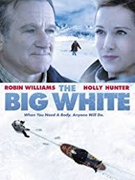 Image result for the big white