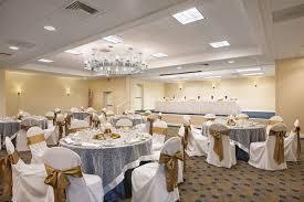 allentown wedding venues days hotel allentown airport lehi the jetport ballroom bar lounge