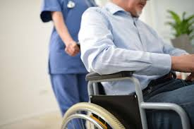 Geriatric Nursing The Growing Need For Geriatric Nurses In Malaysia