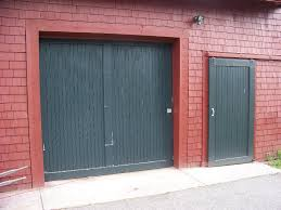 exterior sliding barn doors. Full Size Of Sliding Barn Door Track And Rollers Frame Kits Pole Exterior Doors E